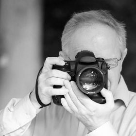 Fotograf Kalu