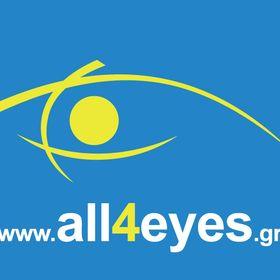 all4eyes