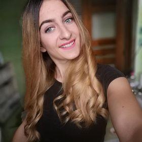 Sofia Drenčényová