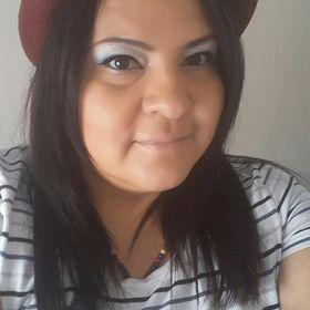 Angélica María