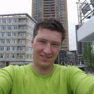 Lukasz Jakubczak