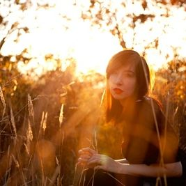 Sara Carle Photography