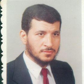 محمود النجيري