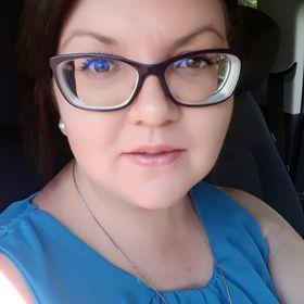 Robyn Klemptner