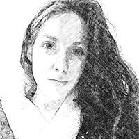 Alexandra Sugrobova