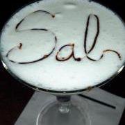 Sal W