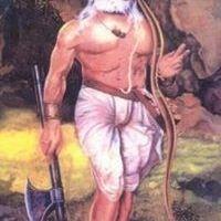 Shivnarayan Varma