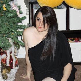 Jeannelle Giannone Turpin