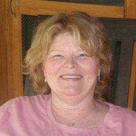 Gail Buckmaster