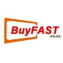 Buyfast