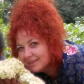 Сазыкина Анжелика