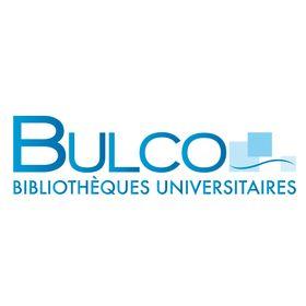 BULCO