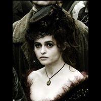 Florence Beaudet