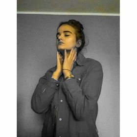 Câmpean Antonia