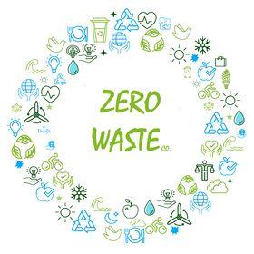 Zero Waste Co