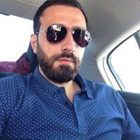 Ismail Akyüz