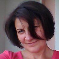 Wiktoria Kensowska