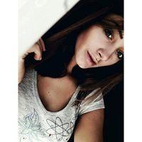 Laura Smyrkoska