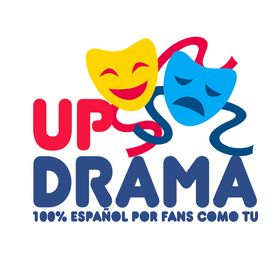 Up Drama Blog