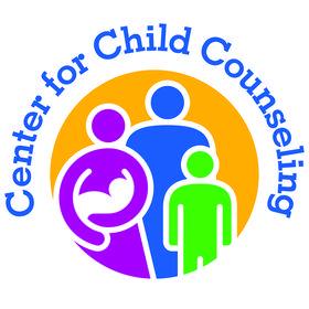 Center for Child Counseling, Inc.