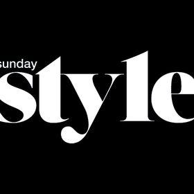 Sunday Style