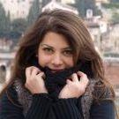 Athina Deligianni