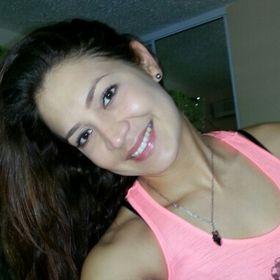 Ayesha Jimenez