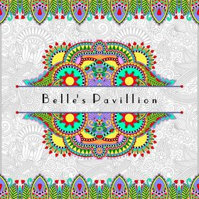 Belle's Pavillion