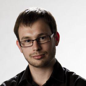 Adrien Mas