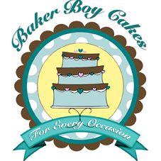 Baker Boy Cakes