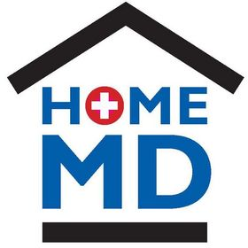 Home MD