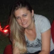 Şenay Ersoy