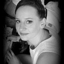 Ania Gocyła