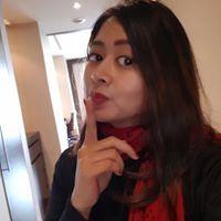 Dewi Trisnani