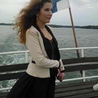 Niina Martikainen