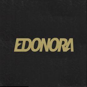 EDONORA sneaker store