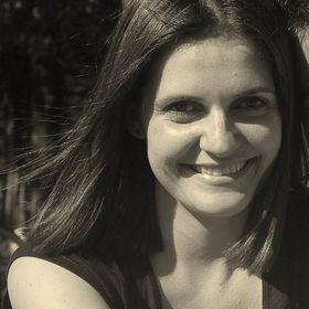 Larissa Lieders