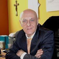 Pierino Beccalli