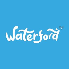 Waterford.FYI