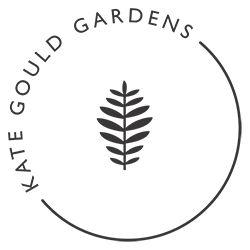 Kate Gould Gardens