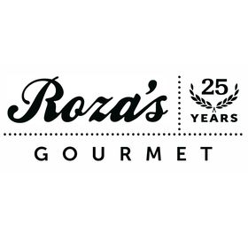 Roza's Gourmet