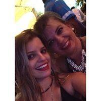 Camila Lima Sardoux