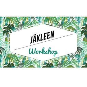 Jäkleen Workshop