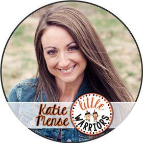 Katie Mense