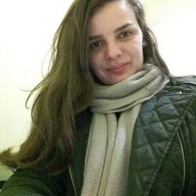 Juliana Petermann