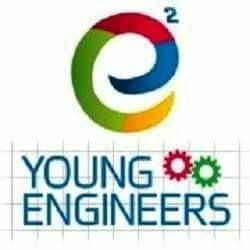 Young Engineers South Africa