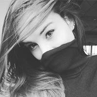 Evelin Boros