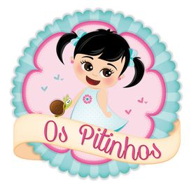 Os Pitinhos Arts and Crafts