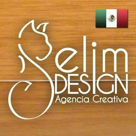 SelimDesign
