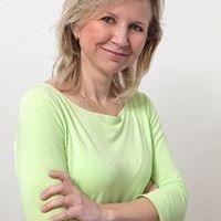 Julie Kosíková